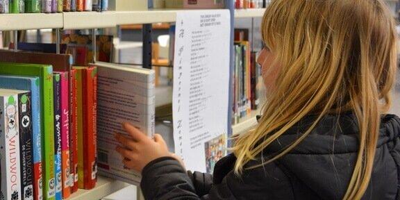 Improve pupils' concentration?