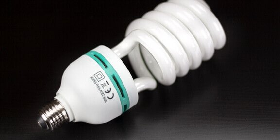 To save energy, you should  turn off unneeded incandescent and halogen lights