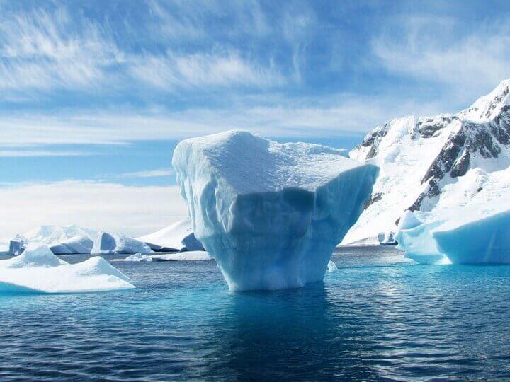 Climate Time Machine – Energy Education Program